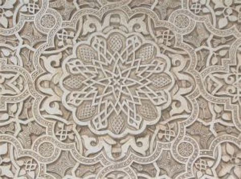 lace pattern freepik lace pattern with a star at center photo free download