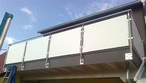 treppengel nder au en metall metallbau im seehaus leonberg seehaus e v