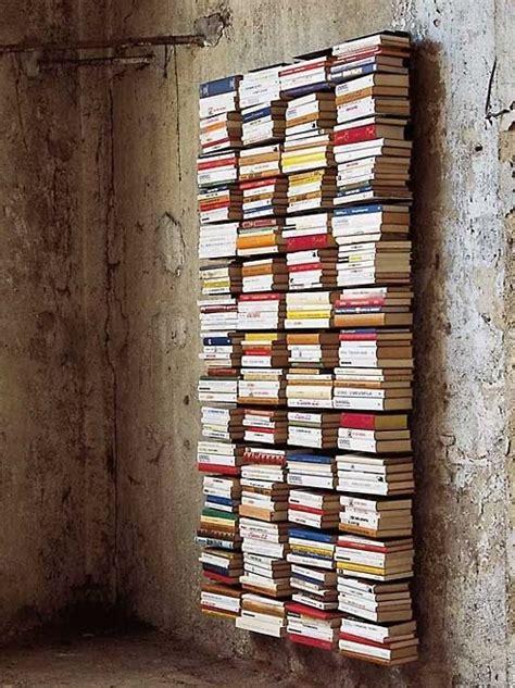 diy bookshelves  creative ideas  designs