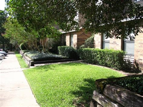 oak creek condominiums rentals bryan tx apartments