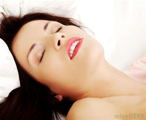 climaxing in a womens vigina what are the common causes of pain during an orgasm