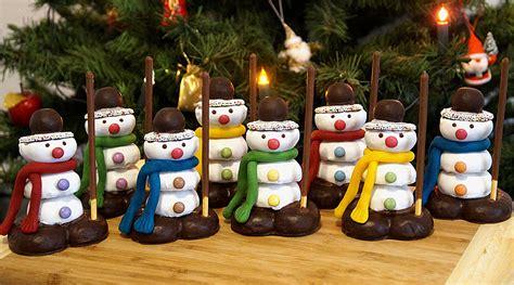 weihnachtsgeschenke essen selber machen weihnachtsgeschenke selber machen in der k 252 che chefkoch de