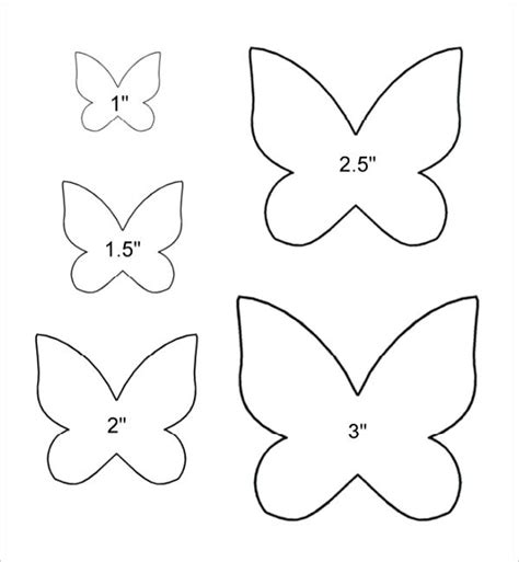 coloring pictures of small butterflies 96 printable butterfly coloring pages within page