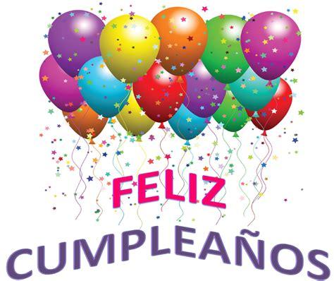 imagenes de feliz cumpleaños my 1st feliz cumpleanos in spain