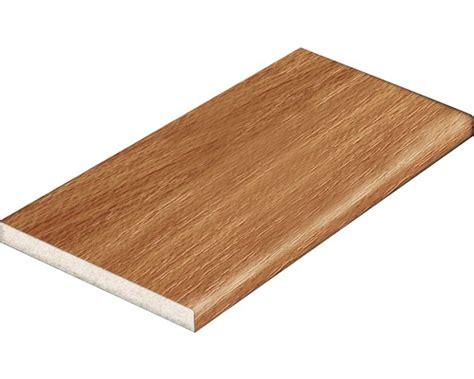 arbeitsplatte buche bauhaus arbeitsplatte buche 2600x600x28mm kaufen bei hornbach ch