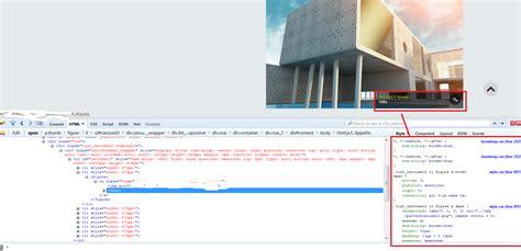 get div position jquery get div inside div phpsourcecode net