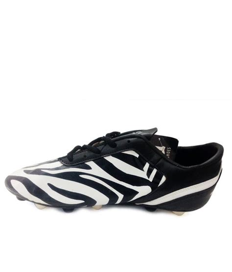 football shoes buy rxn black white football shoes price in india buy rxn