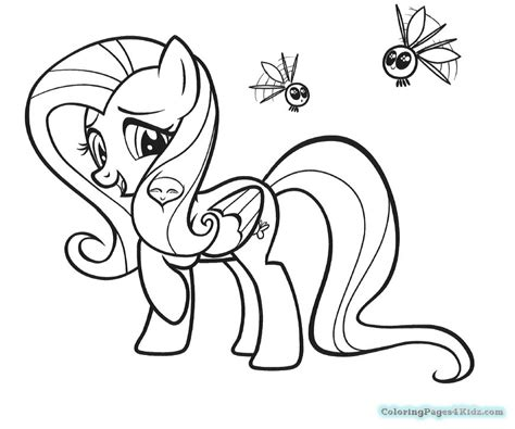 my little pony coloring pages fluttershy baby my little pony coloring pages fluttershy baby coloring