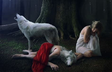 wallpaper abyss werewolf sorrow wallpaper and background image 1280x834 id 106241