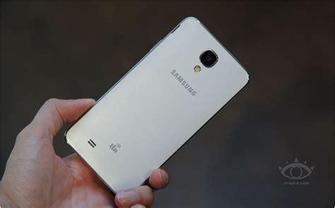 Samsung Tab J Di Taiwan samsung galaxy j officially launched in taiwan sammobile