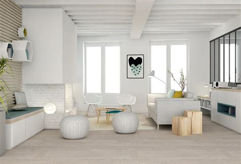 Travi Bianche Legno travi in legno bianche esempi spettacolari e moderni