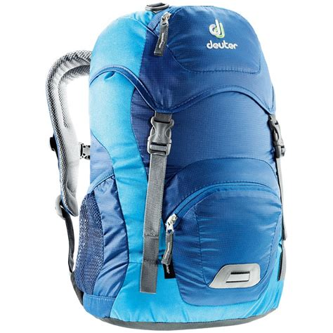 Backpack Deuter deuter junior 18l backpack backcountry