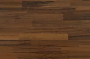 Hardwood Floor Materials Mythos Holz Jaso Kompetenz Im Parkett