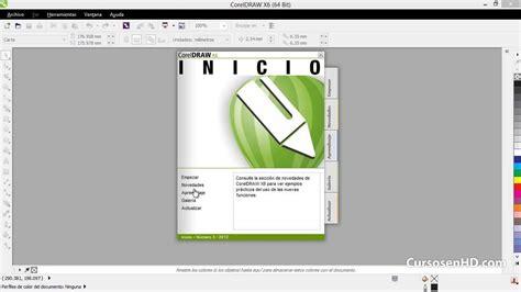 imagenes vectores gratis para corel draw imagenes vectorizadas para corel draw gratis coreldraw