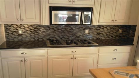 easy backsplash ideas for kitchen easy install kitchen