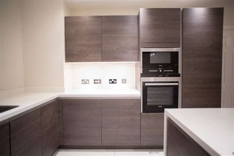 corian for sale used corian for sale used corian for sale 28 images
