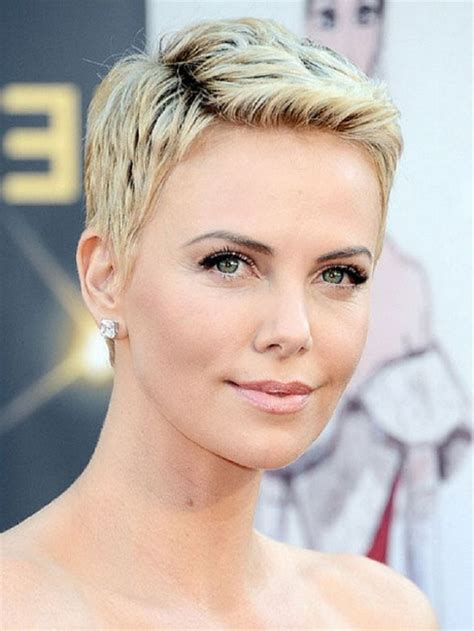 extra short hairstyles for women very short pixie hairstyles