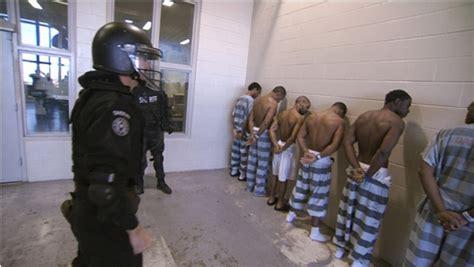 San Francisco County Arrest Records Romeo 3w3rr Pedition Dossier