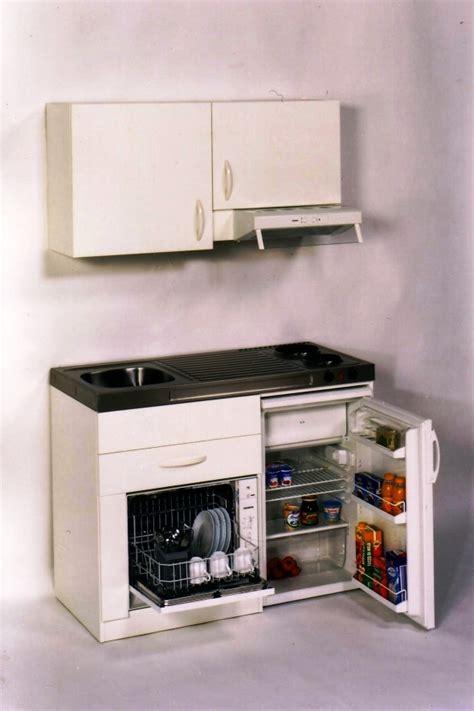 Küchen Reduziert
