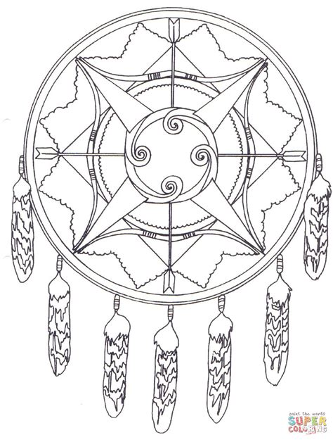 native american coloring pages for adults intended to