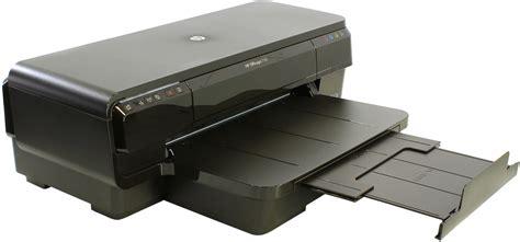 Printer Officejet 7110 hp officejet 7110 printer driver