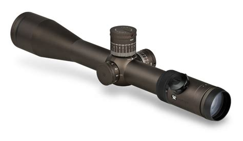 vortex optics razor hd 5 20x50 moa ebr 2b 25 moa turrets