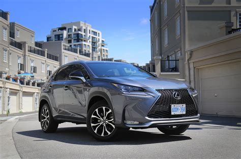 hyundai lease payment calculator the cons of a lexus lease autos post