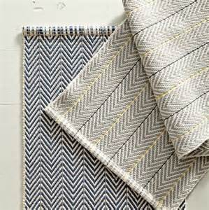 Modern Bathroom Mats Fez Bath Mat Modern Bath Mats By West Elm