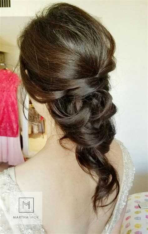 diy japanese hairstyles 17 best ideas about asian wedding hair on pinterest