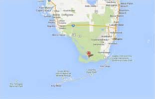 ta and the everglades 2014 michigan traveler