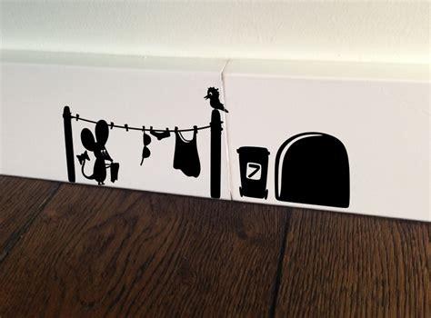N Car Sticker by Wall N Car Stickers Shop Home
