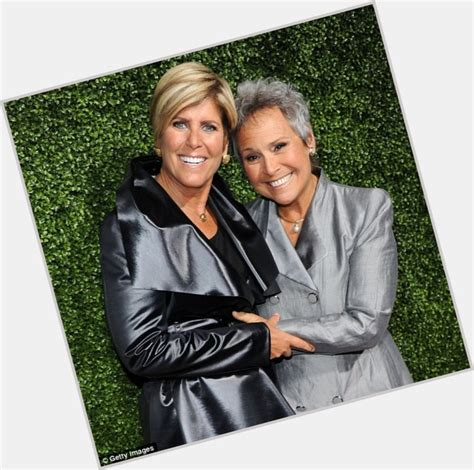 suze orman married kathy travis kathy travis official site for woman crush wednesday wcw