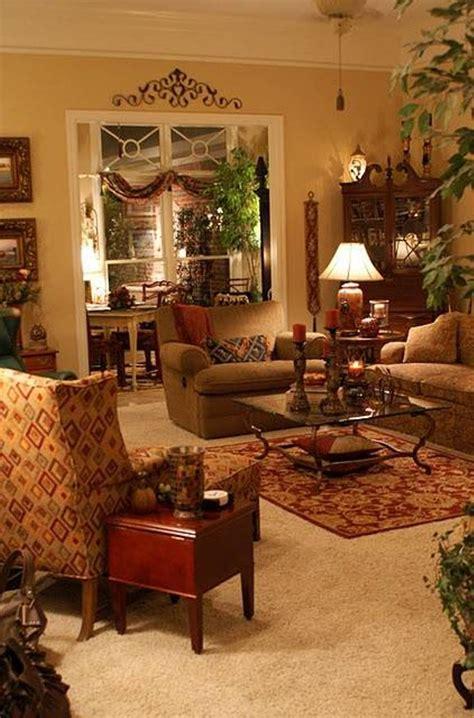living rooms decoration  plants interior vogue