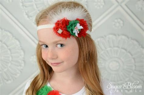cheap haircuts in calgary ne sweet candy cane christmas couture headband the couture