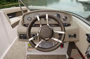 Steering Wheels For Speed Boats Regal Boats 2250 Overview 2016 Car Release Date