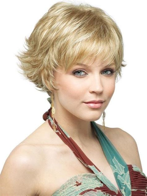 flipped up hairstyles with bangs tyler by rene of paris short wig wigs com the wig