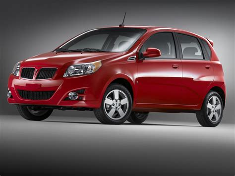 local pontiac dealer gm offering big incentives on remaining saturns and