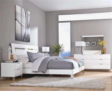 modern bedroom colors dulux paint bedroom www indiepedia org