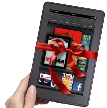 gift ideas electronics gossipandstars valentine s day gifts ideas