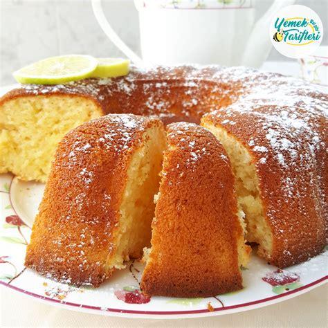tiramisu archives resimli kek tarifleriresimli kek tarifleri limonlu kekin tarifi resimli yemek tarifleri