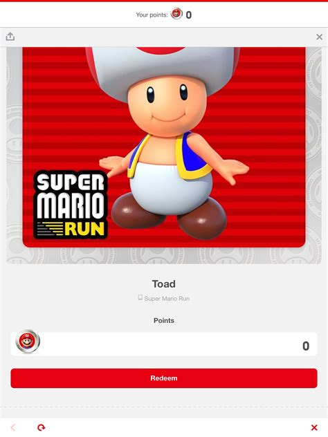 tempat download game mod gratis tempat gratis download mod cheat games android flc