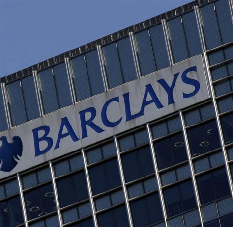 barclays bank berlin bankenaufsicht zu streng finanzinstitut barclays erw 228 gt