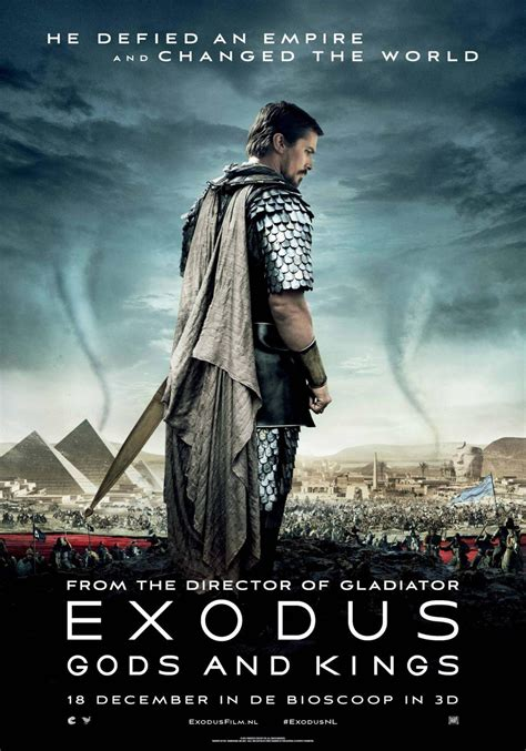 film gratis exodus exodus gods and kings 2014 300mb download moviezwow
