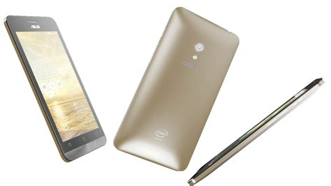Hp Asus Zenfone 5 A500cg 8gb asus zenfone 5 a500cg 8gb specs and price phonegg