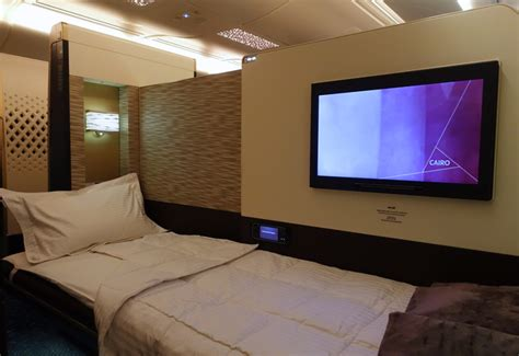 etihad first apartment review etihad a380 first apartment sydney to abu dhabi