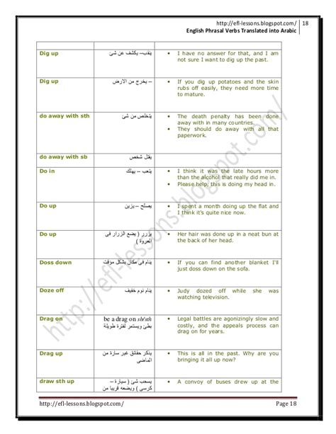 authorization letter in arabic authorization letter arabic 28 images 100