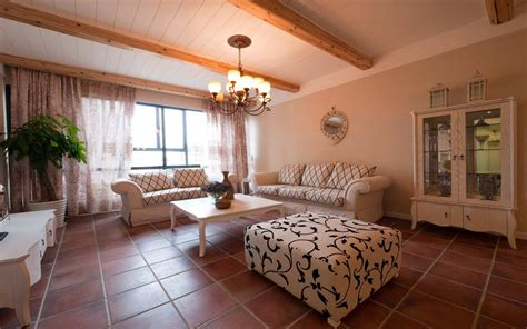best tile for living room italtile umhlanga explore durban kzn