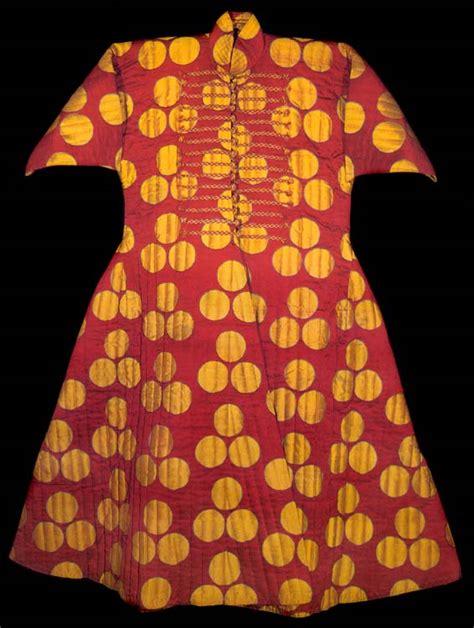 poundex bobkona burton ottoman with script pattern khaki ottoman pattern ottoman pattern vector with ottoman