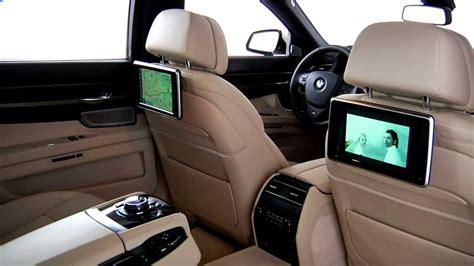bmw x5 comfort rear seats bmw x5 rear comfort seats images