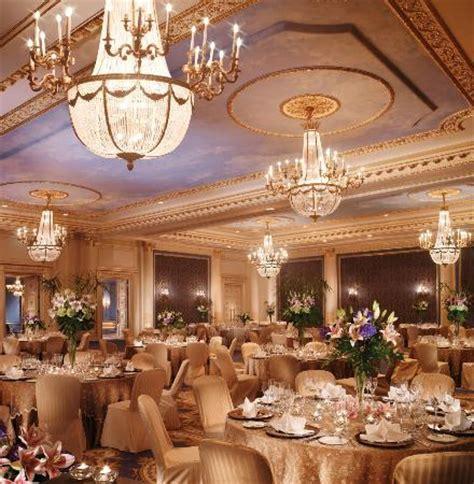 four seasons alexandria san stefano ballroom picture of four seasons hotel